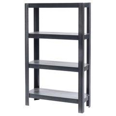 Heavy Metal Shelve cabinet