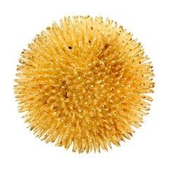 Hedgehog 18 Karat Tiffany & Co. Brooch