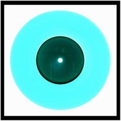 B Side Vinyl Collection, Reggae Blue