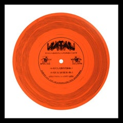 B Side Vinyl Collection, Thirty-Three & a Third