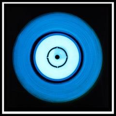 Vinyl Collection, ACR