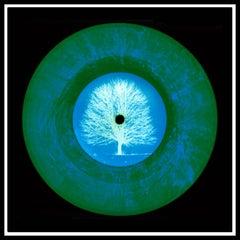 Vinyl Collection, LTD. ED. VINYL