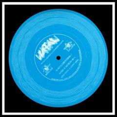 Vinyl Collection, Thirty-Three & a Third