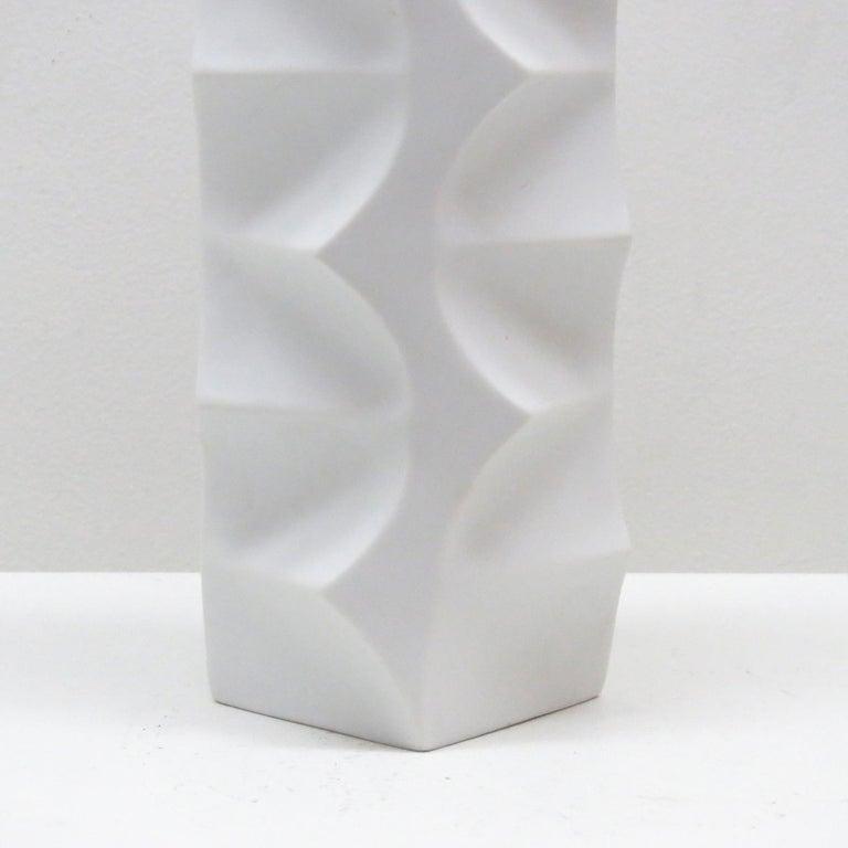 Mid-20th Century Heinrich Fuchs Vase