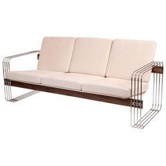 North American Sofas
