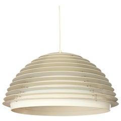 Hekla Pendant Light by Olafsson & Lútherson for Fog & Mørup