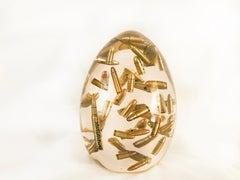 Egg Series - Bullets