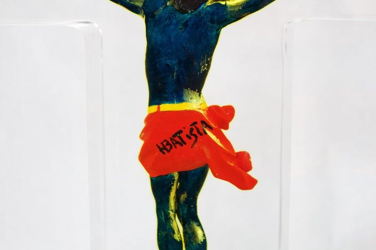 Superman Jesus  For Sale 1