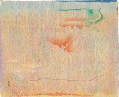Cedar Hill, Helen Frankenthaler