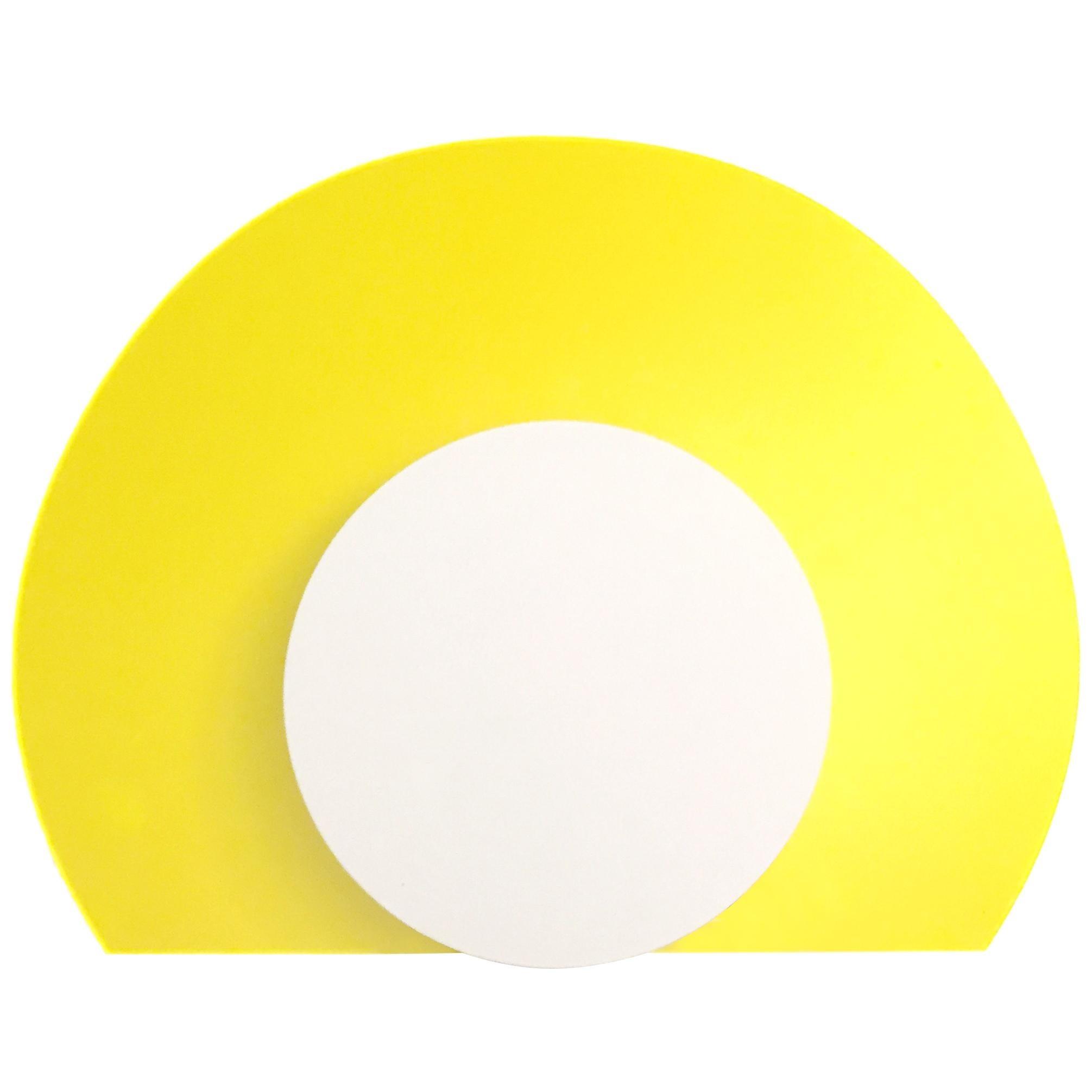 Helios Table Lamp, Arturo Erbsman