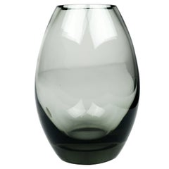 Hellas Vase by Per Lutken for Holmegaard