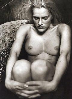 Yvonne IV, Monte Carlo, 1998