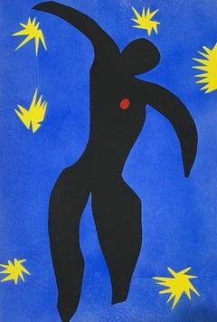 Jazz- Complete Book