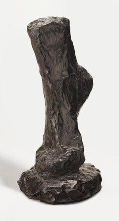 Le pied ou Etude de pied, Henri Matisse, Sculpture, Bronze, 1950's, 3/10 pieces