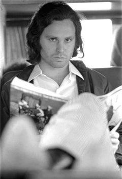 Jim Morrison, Time Magazine, 1969