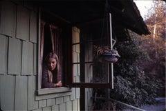 Joni Mitchell, 1970