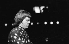 Tim Hardin, Woodstock, NY, 1969