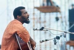 Woodstock, Bethel, NY 1969