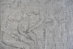 Group Figures