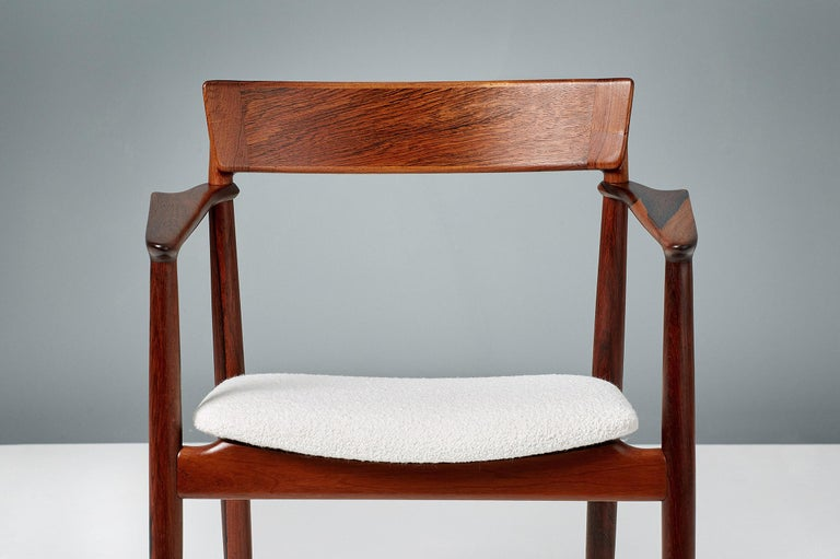 Henry Rosengren Hansen