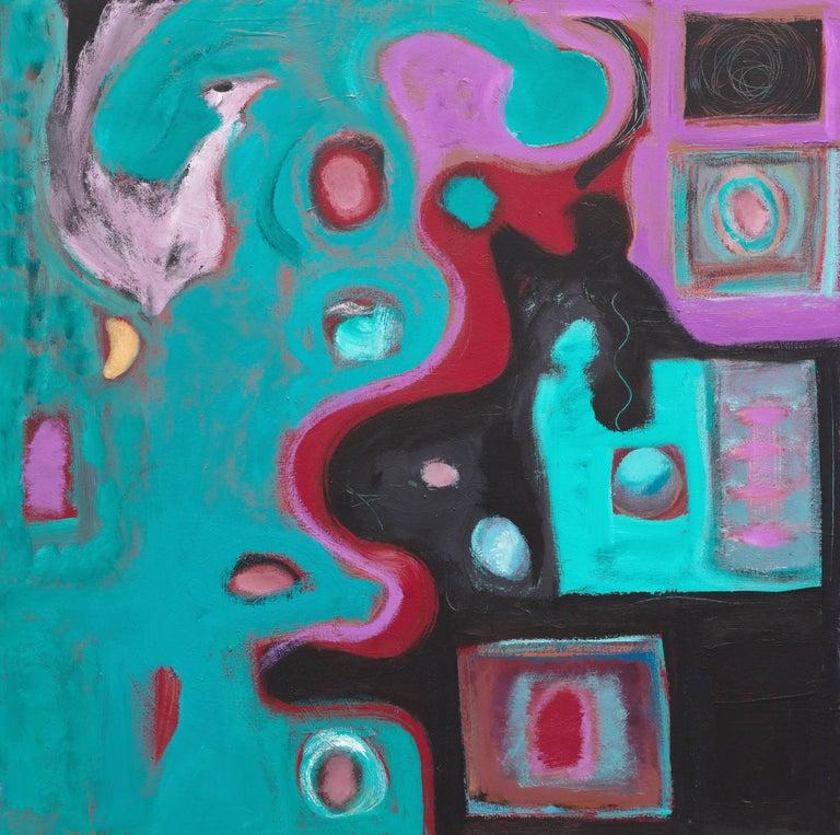 Herb Alpert Paintings For Sale