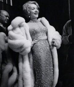 """Herbert List """"Marlene Dietrich"""" Photograph"""