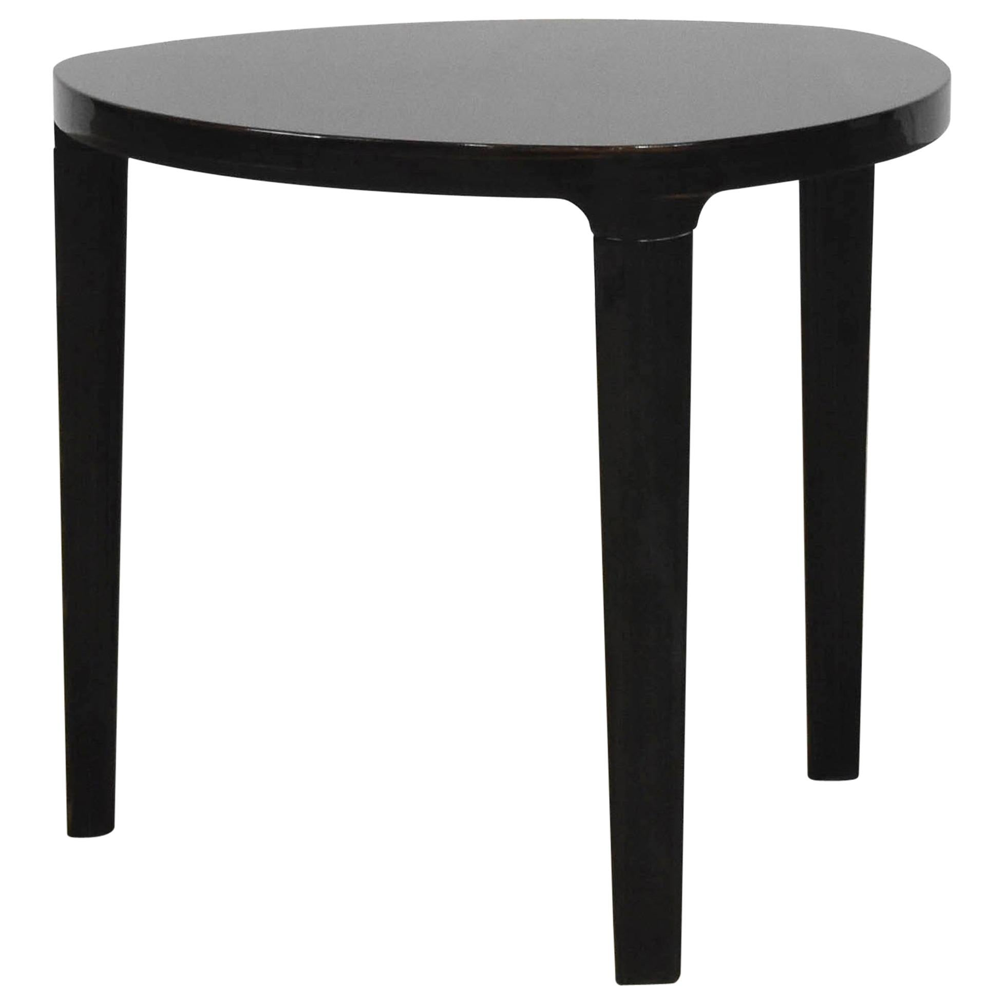 Heritage Collection Emile Coffee Table D