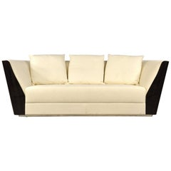 Heritage Collection Oasi 2-Seat Sofa