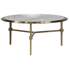 Heritage Collection Saturno Coffee Table