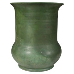 Herman A. Kähler Vase