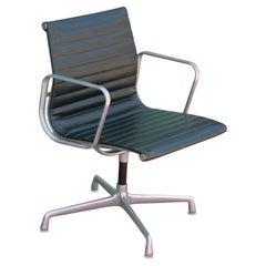 Herman Miller Aluminum Group Office Chair