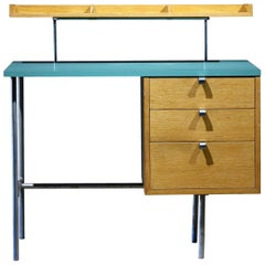 Herman Miller Desk by George Nelson