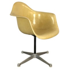 Herman Miller Eames PSC Swivel Office Desk Chair