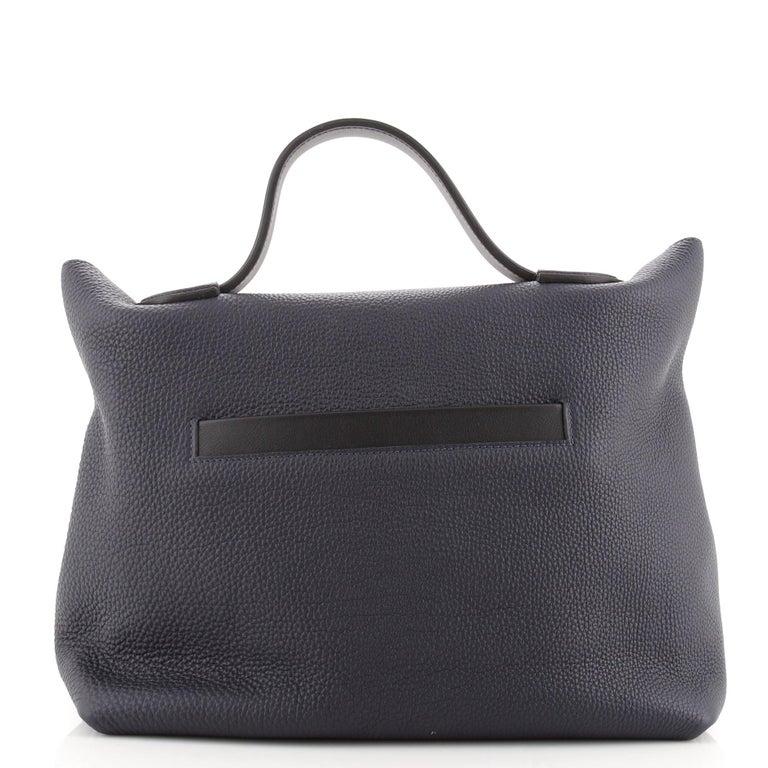 Women's or Men's Hermes 24/24 Bag Togo with Swift 35 For Sale