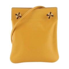 Hermes Aline Bag Swift Mini