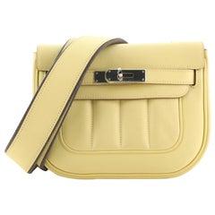 Hermes Berline Bag Swift 21