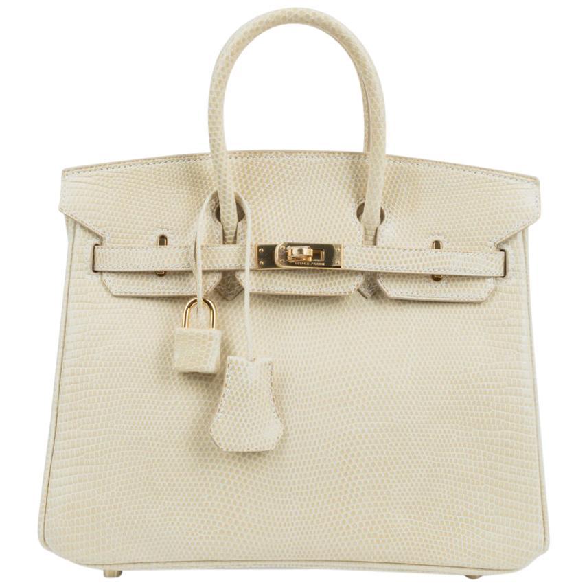 158d87e64ff78 Vintage Hermès Handbags and Purses - 2