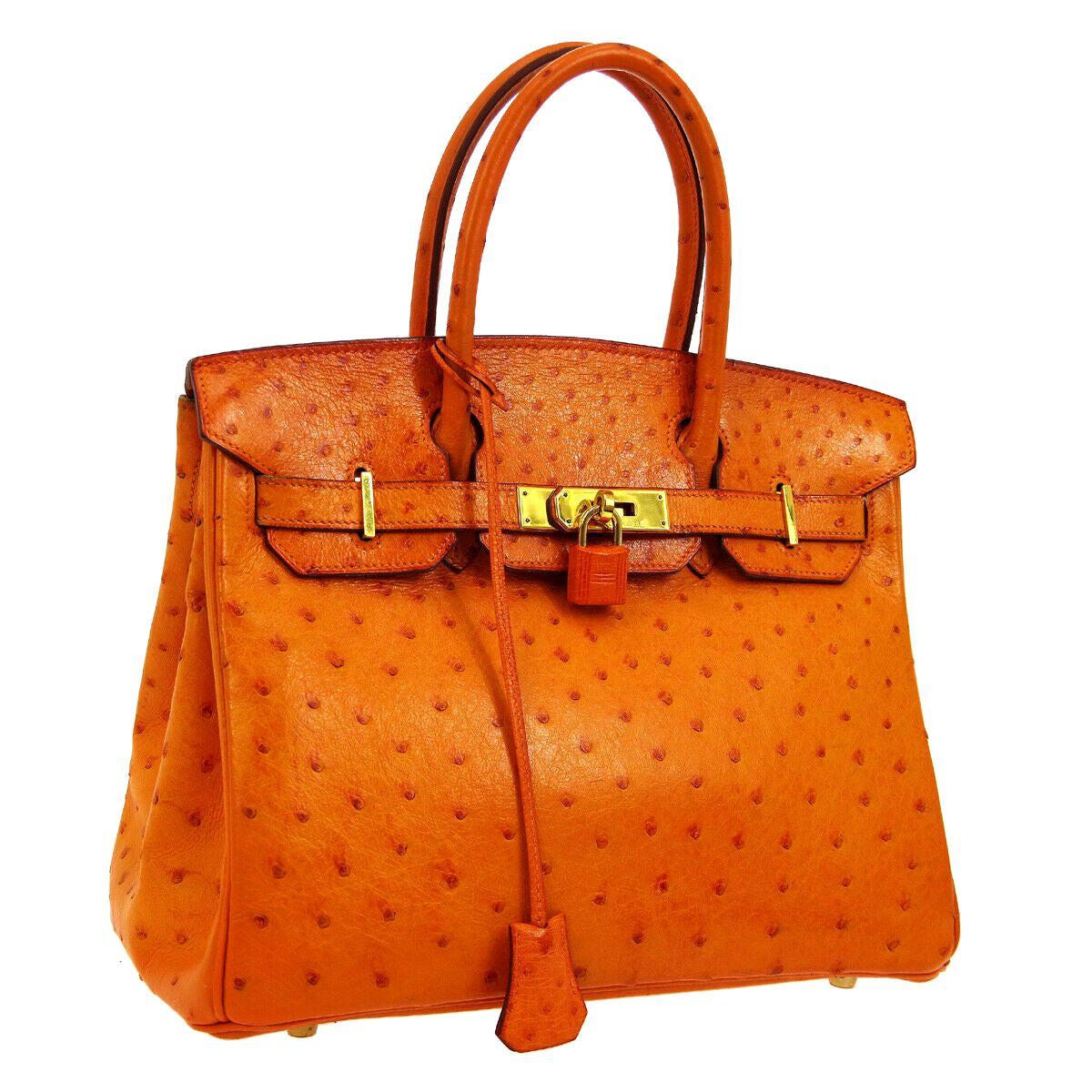 449771ac2 NEWFOUND LUXURY Top Handle Bags - 1stdibs