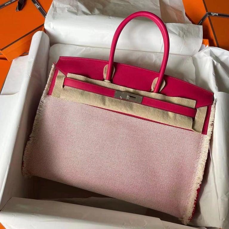 Brand: Hermès  Style: Birkin
