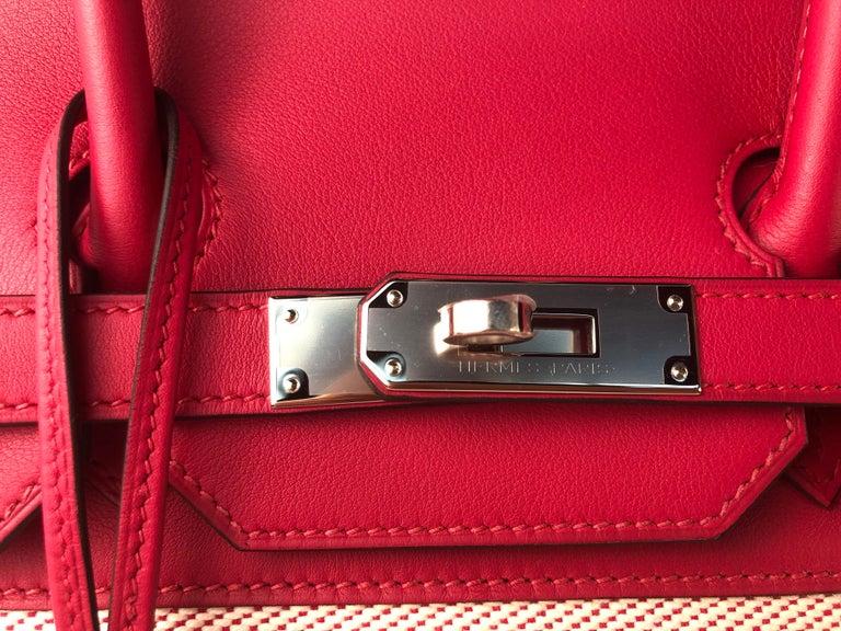 Hermès Birkin 35cm