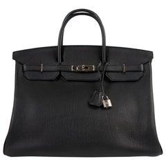 Hermès Birkin 40 Togo PHW