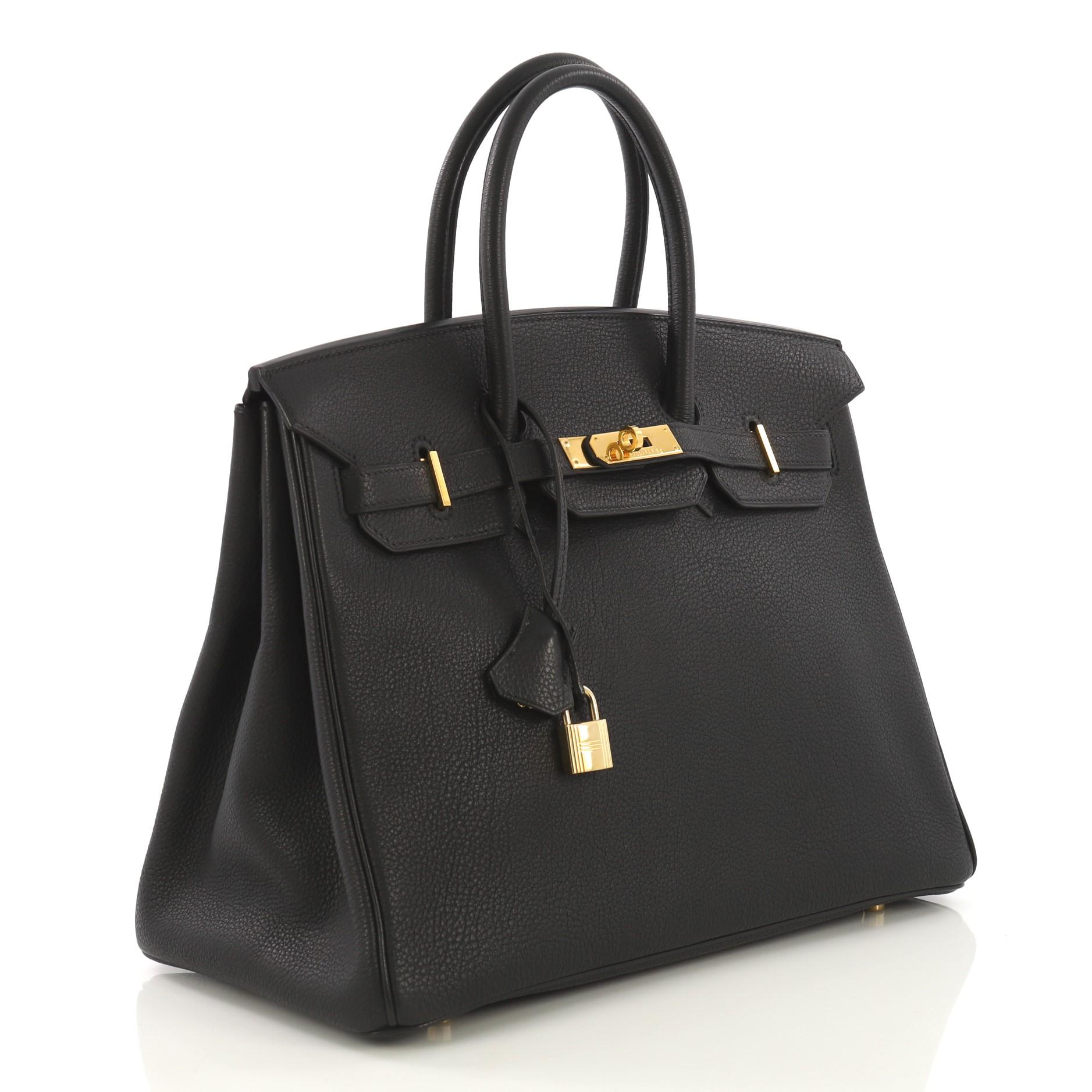 e632c074dc Vintage Hermès Tote Bags - 614 For Sale at 1stdibs - Page 2