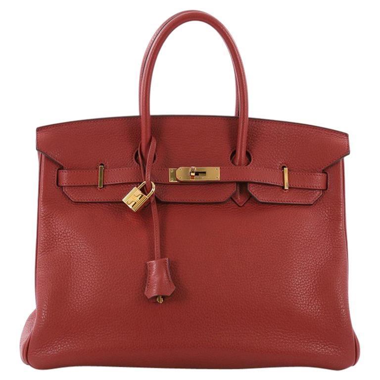 https   www.1stdibs.com fashion handbags-purses-bags tote-bags ... 6e6320ac603