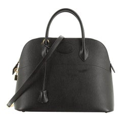 Hermes Bolide Bag Ardennes 35