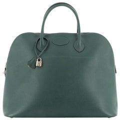 Hermes Bolide Bag Ardennes 45