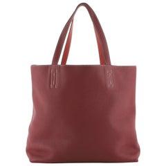 Hermes Bolide Bag Clemence 40