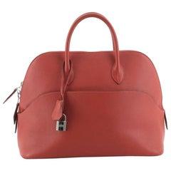 Hermes Bolide Web 1923 Bag Swift 31