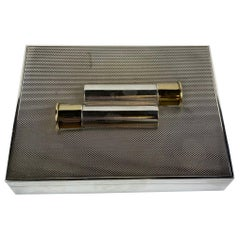 Hermès Bullet Box