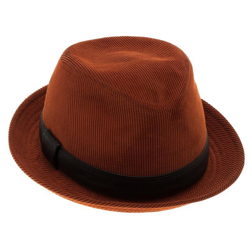 Vintage Hermès Hats - 22 For Sale at 1stdibs 0b6f35d0953b