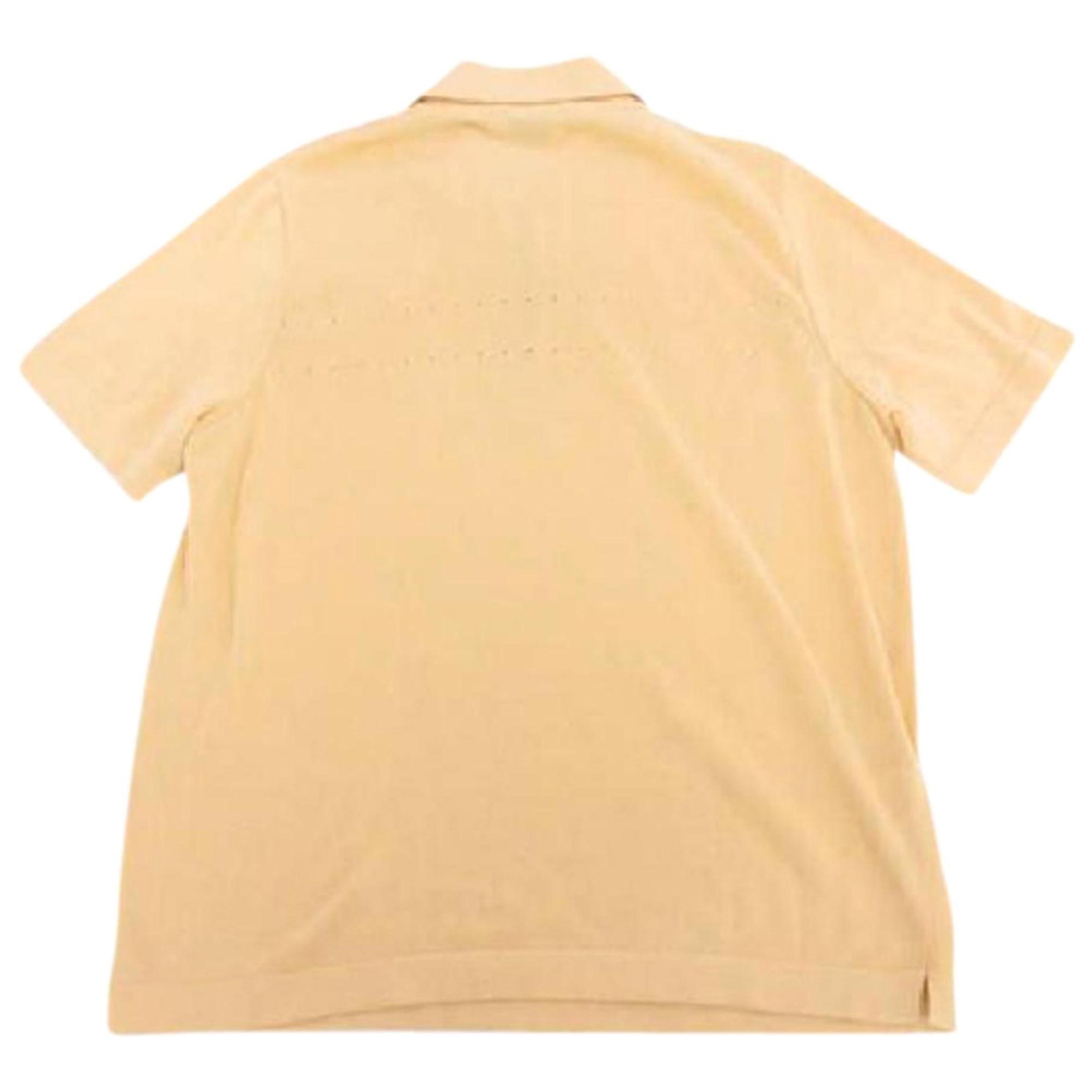 10dd1bf62603d Vintage Madonna T Shirts Uk   Lixnet AG